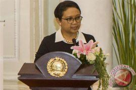 Indonesia promosikan potensi Jateng ke negara sahabat
