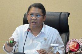 Menkominfo ajak anggota ASEAN manfaatkan ekonomi digital