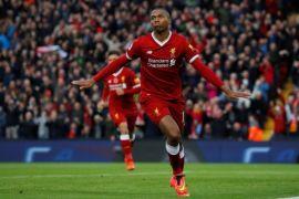 Sturridge ingin perjuangkan kesempatan bermain di Liverpool