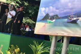 Bawean Diharapkan Menjadi Bali-nya Jatim (Video)