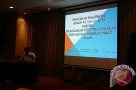 KPPA Dorong Pemberitaan Responsif Gender Dan Anak