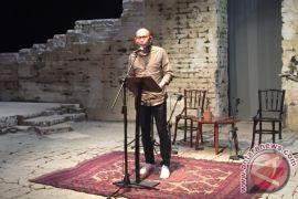Chatib Basri bicara Amerika Latin