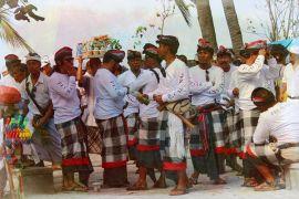 BNN Bali gandeng pemerintah daerah siapkan pecalang anti-narkoba