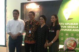 Gaet milenial, Gojek kenalkan Indonesia Raya 3 Stanza