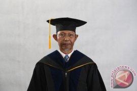 Guru Besar IPB: Daya Saing Produk Agroindustri Indonesia Lemah