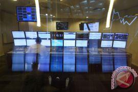 BEI optimistis kinerja positif pasar modal terjaga
