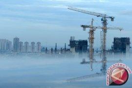 Investasi di kawasan industri KIIC Karawang sepi