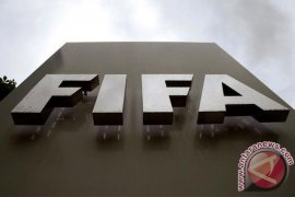 FIFA ingin perluas Piala Dunia Klub menjadi 24 tim