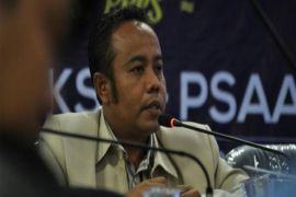 KPAI dalami kekerasan Faisal terhadap Shafa