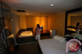 MUI apresiasi penutupan bekas Hotel Alexis