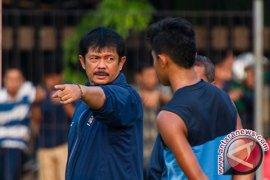 Ini kata Indra Sjafri soal Timnas juarai AFF U-22 di Kamboja
