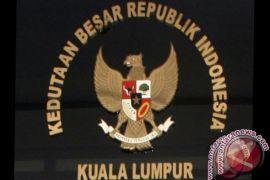 KBRI Kuala Lumpur temui perwakilan Afrika di Malaysia