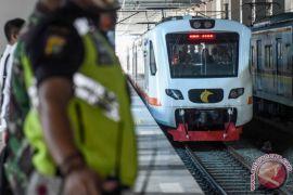 Pemerintah kaji penyediaan kereta bandara sampai Bekasi