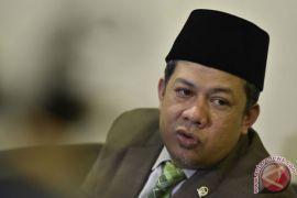 Fahri minta KPU perbaiki sistem pengecekan administrasi parpol