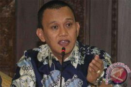 PKB minta Polri evaluasi sistem penanganan terorisme-radikalisme