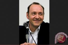 Kevin Spacey kena kasus pelecehan seksual, Netflix akhiri House of Cards