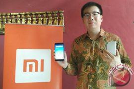 Xiaomi Redmi Note 5A hanya Rp1,4 juta, kompetitif