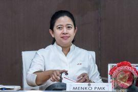 Puan: Indonesia siap eliminasi TB