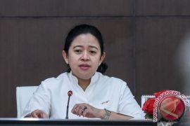 Finalisasi cabang olahraga prioritas Asian Games Desember
