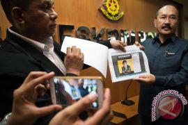 Banteng Muda Indonesia minta Bareskrim hentikan kasus meme Novanto