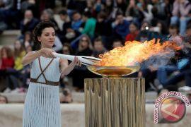 Korsel siap sambut dunia pada Olimpiade musim dingin
