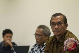 KPU akui Sipol tidak 100 persen sempurna