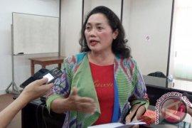 Apindo : Perusahaan Sawit Paling Berat Kenaikan UMP
