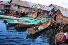 Peneliti IPB Kaji Pengaruh Modernisasi terhadap Kearifan Lokal Suku Bajo