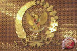 DPR sebut Panja Jiwasraya tidak politisasi kasus