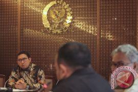 DPR awasi penegakan hukum kasus Buni Yani