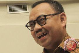 Gerindra resmi usung Sudirman Said cagub Jateng