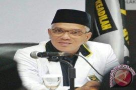 DPRD Dorong Usulan Tokoh Jabar Sebagai Pahlawan