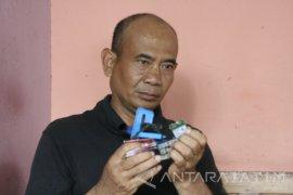 Seorang Warga Tulungagung Diancam Bunuh Oleh Preman Penambang Pasir