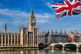 Wanita hamil delapan bulan ditikam hingga tewas di London