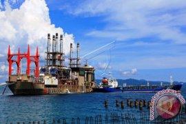 Sistem kelistrikan di Maluku terkendala cuaca ekstrem