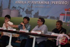 Pertamina dukung anak usaha kelola lapangan Sukowati