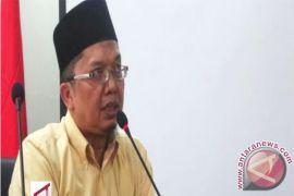 Kejaksaan eksekusi Alfian Tanjung