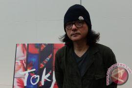 Bincang-Bincang dengan sutradara Jepang Shunji Iwai (Video)