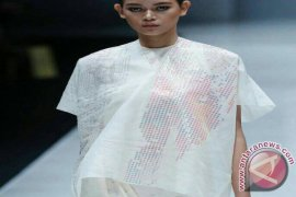 Korsel ingin membantu kembangkan industri mode Kota Bandung