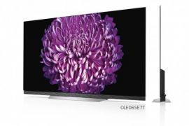 TV OLED LG hasil kolaborasi dengan Dolby mulai masuk Indonesia