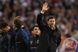 Tersingkir dari Piala FA, Tottenham Hotspur prioritaskan Liga Inggris dan Champions