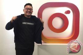 5 Langkah awal mencari berkah di Instagram