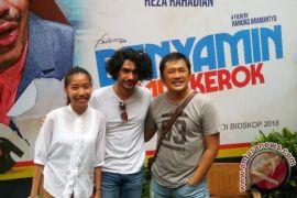 Hanung Bramantyo akui kesulitan buat film tokoh