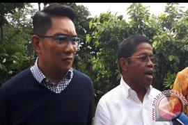 Golkar Jabar Optimistis Erlangga Cabut Dukungan Untuk Ridwan Kamil
