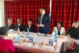 RI galang dukungan jadi anggota badan eksekutif UNESCO