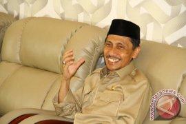 Bupati : Kabupaten Gorontalo Masih Membutuhkan PNS