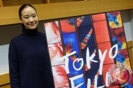 Bincang-Bincang dengan aktris Jepang Yu Aoi (Video)