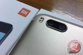 Xiaomi dapat kecaman dari Coolpad atas pelanggaran paten