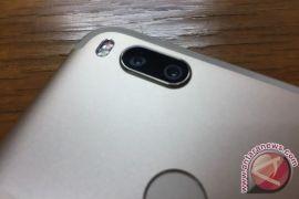 Xiaomi Mi A1 dapat fast charging di Android Oreo beta?