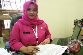 Disperindag Bangka Belitung Jamin Stok Gula Pasir Cukup